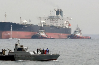 شركات تأمين: ثلاثة عوامل تؤكد وقوف الحرس الثوري خلف الهجوم على ناقلات النفط - المواطن