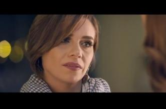 رامز جلال يسخر من طاهر أبو ليلة ونور قدري قبل سقوطهما في الفخ! - المواطن