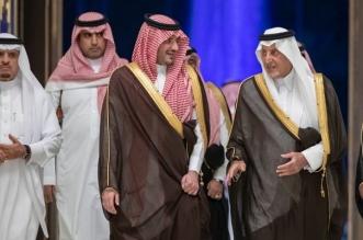 وزير الداخلية يرأس اجتماع لجنة الحج العليا ويبحث عددًا من الموضوعات - المواطن