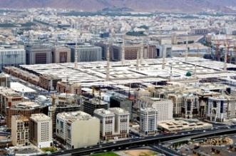 قطاع الفنادق ينتعش بمنحه خاصية إصدار تصاريح العمرة خلال شهر رمضان - المواطن