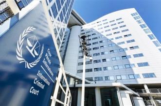 الجنائية الدولية تلغي قراراً بإحالة الأردن لمجلس الأمن لعدم تسليم البشير - المواطن