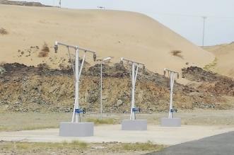 تعثر مشروع خزان المياه بناوان منذ 5 سنوات.. والأهالي: سئمنا الوعود والأعذار - المواطن