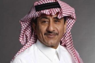 بمناسبة حلول الشهر الكريم.. بطل العاصوف 2 يهنئ جمهوره - المواطن