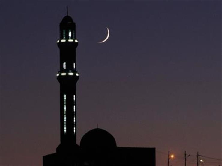 العشر الأواخر من رمضان تبدأ غدًا وهذه أبرز الأعمال المستحبة