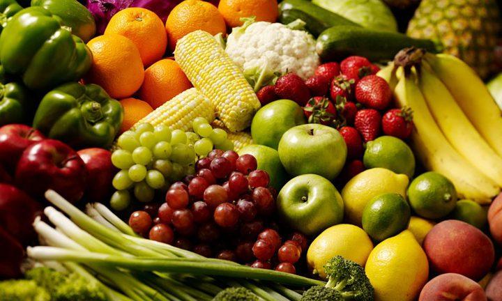 أطعمة تحمي الجلد من أضرار أشعة الشمس وتكافح الشيخوخة