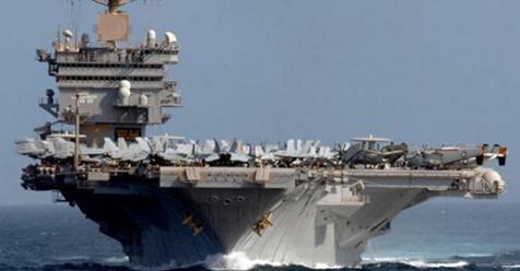 تفاصيل التحذيرات الأمريكية للعالم من خطر الإرهاب الإيراني