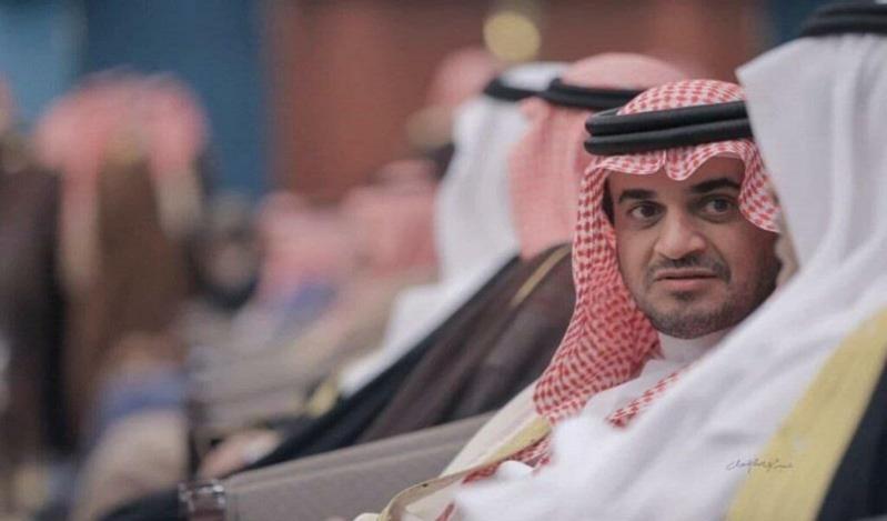 رد خالد البلطان حول تشجيعه لـ الأهلي
