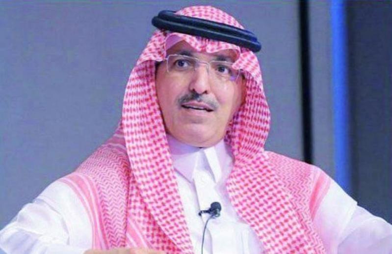 وزير المالية: حديث ولي العهد يؤكد الخطوات الكبيرة التي خطتها المملكة في سبيل الإصلاح الاقتصادي