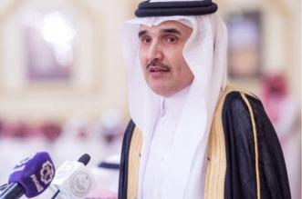"""محلل سياسي لـ""""المواطن"""": الهجوم على ناقلات النفط التجارية عمل إرهابي بامتياز - المواطن"""