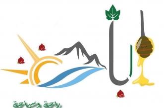 """مصمم شعار صيف الباحة لـ """"المواطن"""" : أشكر أمير المنطقة لإنصافي - المواطن"""