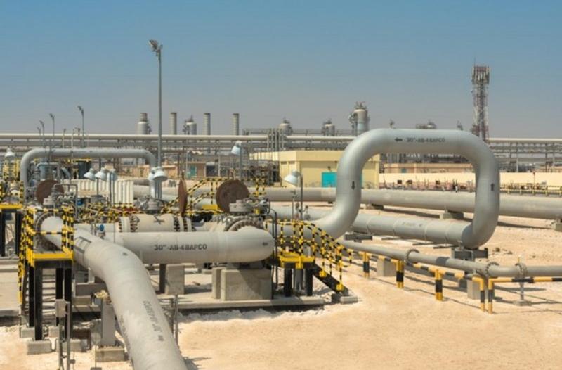 أفغانستان عن الهجوم الإرهابي على محطتي ضخ النفط: فعل جبان