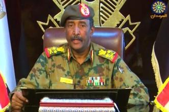 المجلس العسكري يصدر قرارًا بالعفو العام عن أسرى حركة تحرير السودان - المواطن