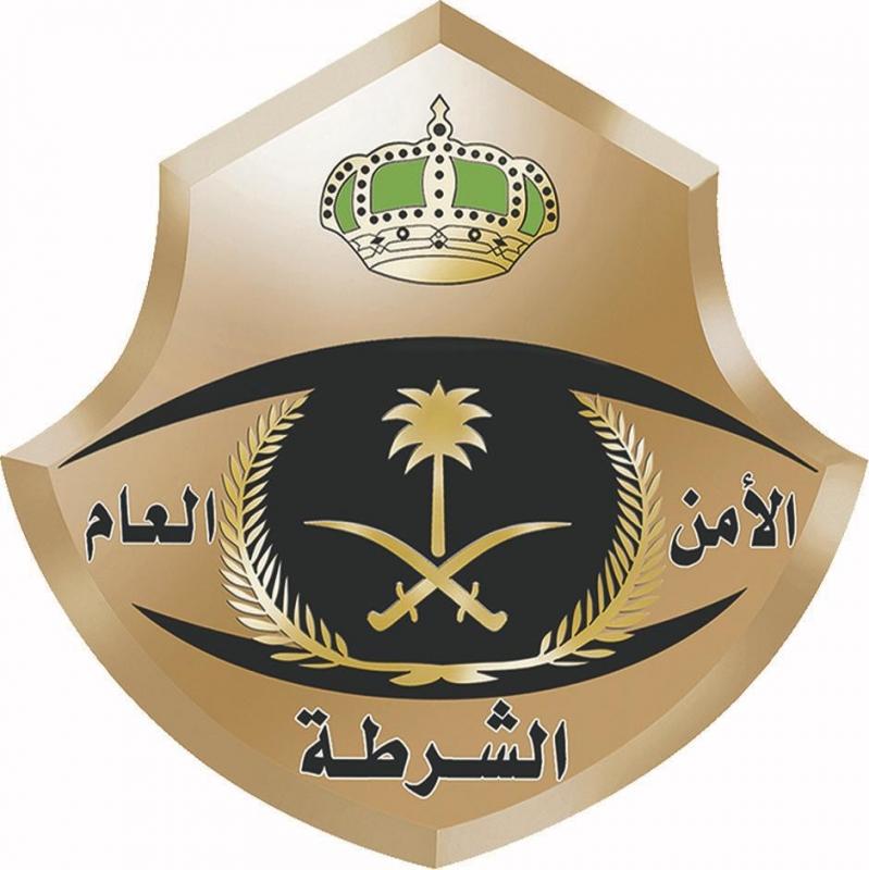 ضبط مواطنين تورطا بسرقة الأجهزة الكهربائية والإلكترونية في الرياض