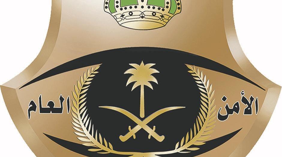 شرطة الرياض : القبض على مطلقي النار على منزل ومركبة بحي الربوة