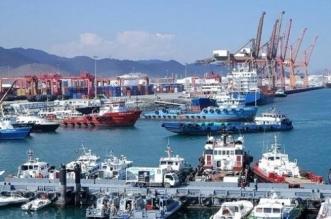 أدلة تكشف تورط إيران بحادثة ناقلات النفط في الخليج - المواطن