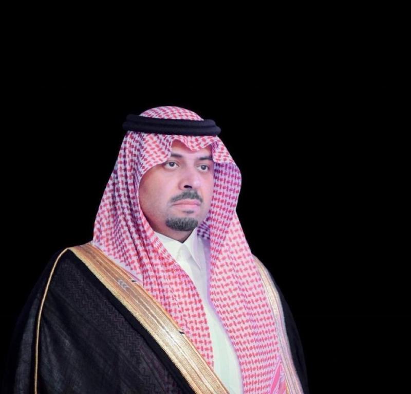 أمير الشمالية يوجه بسرعة إنجاز أعمال لجان العفو عن سجناء الحق العام - المواطن