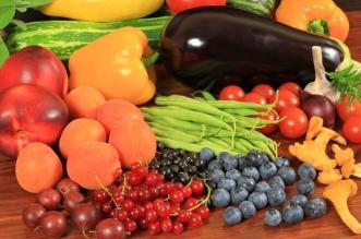 الصحة توجه نصائح لتجنب مشاكل الإمساك في رمضان - المواطن