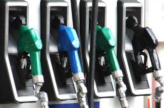 أمانة جدة تُلزم محطات الوقود بتوفير أجهزة مدى قبل هذا التاريخ - المواطن