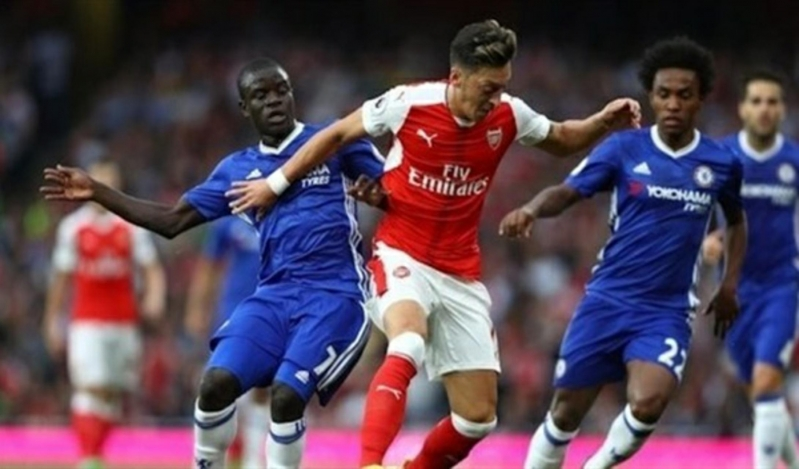 Arsenal يحلم بتكرار إنجاز جديد بعد مرور 25 عامًا