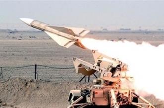 خبير أمريكي يستعرض أوجه تفوق السعودية عسكريًا على إيران - المواطن