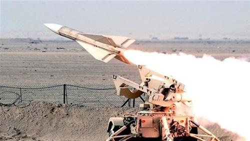 خبير أمريكي يستعرض أوجه تفوق السعودية عسكريًا على إيران