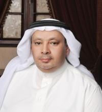 """عبدالله الرفاعي لـ""""المواطن"""": القمة العربية الطارئة في مكة المكرمة ستُردع إيران - المواطن"""