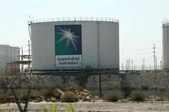 محلل عسكري معلقاً على استهداف محطتي الضخ: إيران بدأت في تنفيذ تهديداتها - المواطن