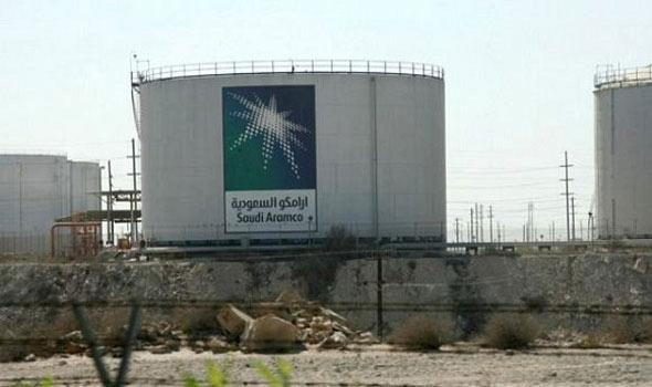 قصة من العراق تكشف تورط إيران في استهداف محطتي أرامكو