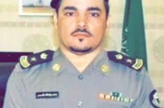 شرطة طريف تطيح بـ 4 أحداث تورطوا بالعبث بمحتويات أحد المساجد - المواطن
