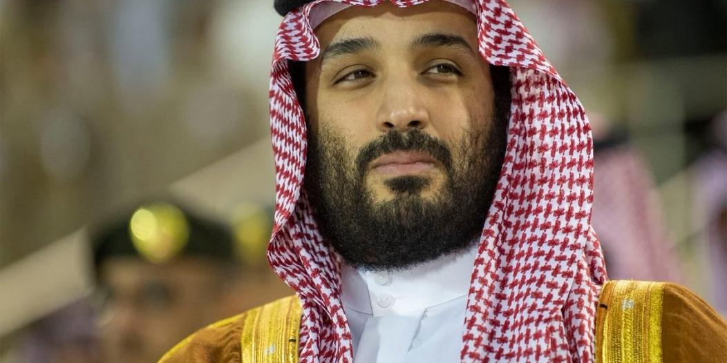 ملامح السعودية الاقتصادية تتغير.. محمد بن سلمان المحفز الرئيسي للرؤية