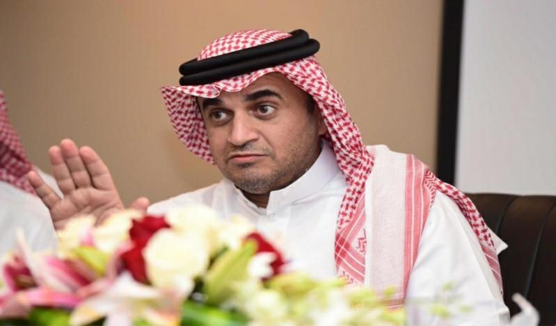 خالد البلطان يركز على تصحيح مسار الشباب للموسم المقبل