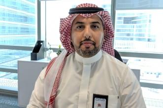 سامي الشمري مديرًا للالتزام في بنك الرياض - المواطن