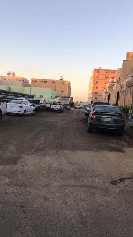 """أمانة تبوك تبادر بفتح عدد من الشوارع المغلقة تجاوبًا مع """"المواطن"""" - المواطن"""