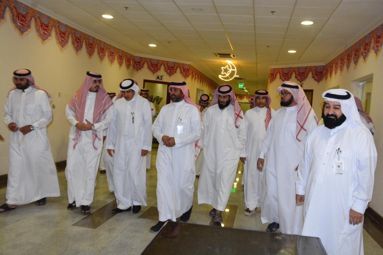 ملاحظة الرياض تكرم أحداثها ولقطات لاختتام أنشطتها السنوية ...