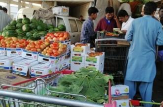 قبل شهر رمضان.. ارتفاع غير مسبوق لأسعار الخضراوات بأسواق جازان - المواطن