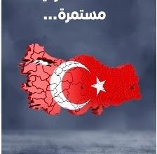 في ظل تناقضات أنقرة.. صيفنا في تركيا أخطر - المواطن