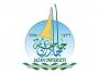 ترقية فاطمة عقيلي إلى أستاذ مشارك في جامعة جازان