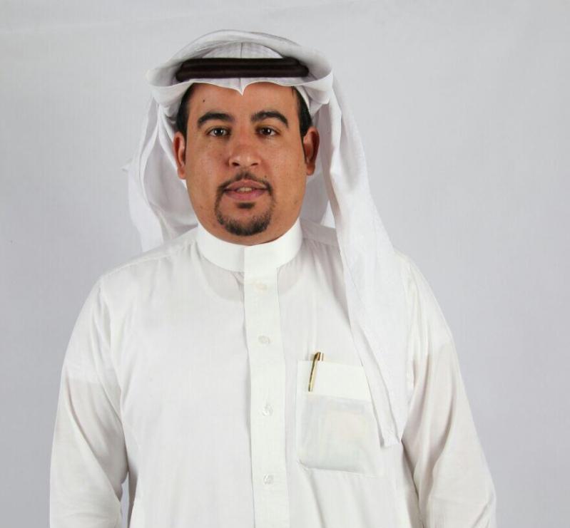 محمد بن سلمان وقمة العشرين بـ أوساكا