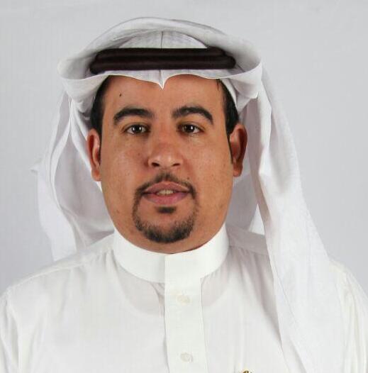 محمد بن سلمان الطموح والمستقبل