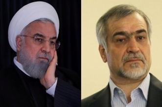 محكمة تقضي بسجن شقيق الرئيس الإيراني في تهم فساد - المواطن