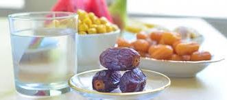 4 نصائح لتغذية صحية في رمضان - المواطن