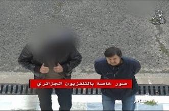 ما العقوبات التي يواجهها سعيد بوتفليقة والجنرالان توفيق وترتاج؟ - المواطن