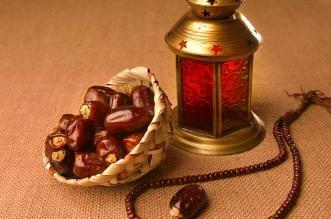 تعرف على فوائد الإفطار على التمر في رمضان - المواطن