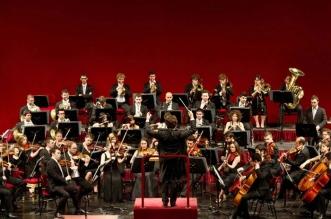 وزارة الثقافة تنظّم أول عروض أوركسترا لاسكالا الإيطالية في المملكة - المواطن