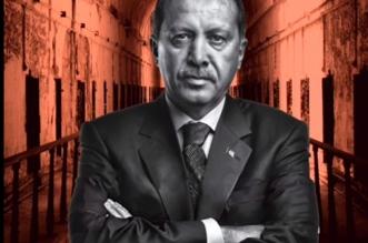 بسبب سياسات أردوغان القمعية .. فرنسا تنسف حلم تركيا الأوروبي - المواطن