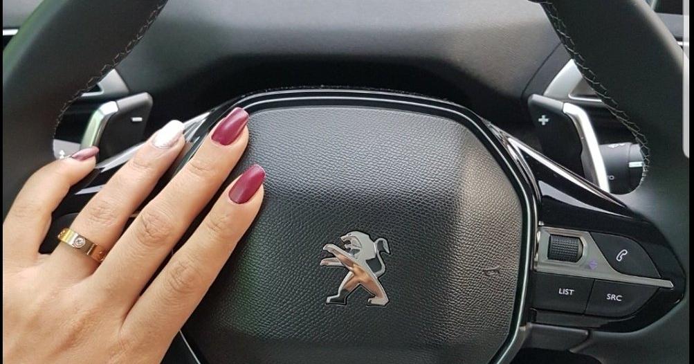 فيديو.. سعوديات يوثقن فرحتهن بعد عام على قيادة السيارات