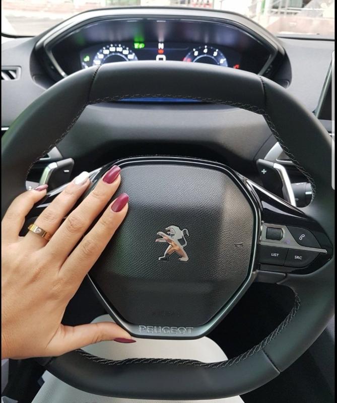 فيديو.. سعوديات يوثقن فرحتهن بعد عام على قيادة السيارات - المواطن