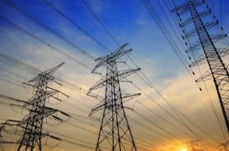 فرص استثمارية بـ25 مليارًا في الكهرباء - المواطن