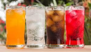 حماية المستهلك تُعرف المشروبات المحلاة - المواطن