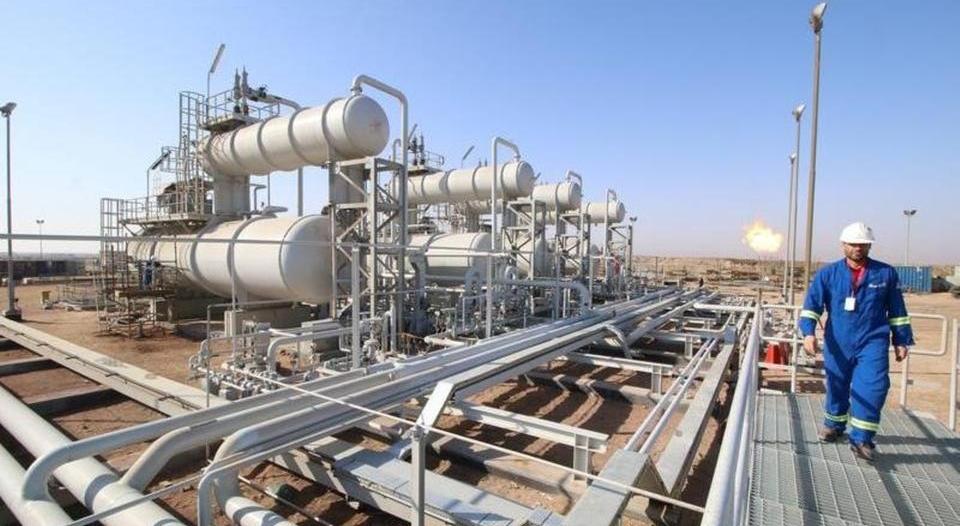 النفط الليبي سيتراجع إلى 72 ألف برميل خلال أيام